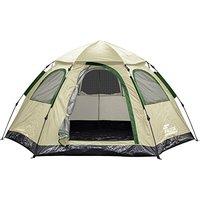 登山用テントのおすすめ人気ランキング15選