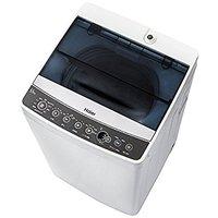 一人暮らしにおすすめの最強洗濯機ランキング7選【2016年最新版】