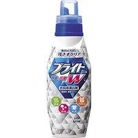 漂白剤の最強おすすめ人気ランキング5選