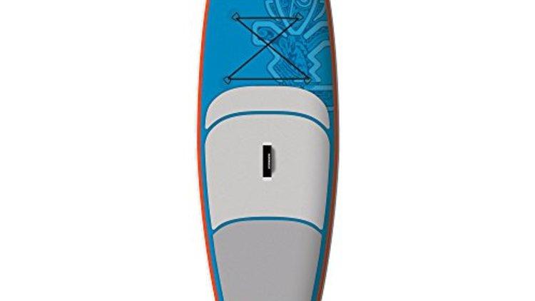 SUPボードのおすすめ人気ランキング15選