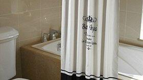 シャワーカーテンのおすすめ人気ランキング10選