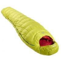登山に最適な寝袋の最強おすすめ人気ランキング20選