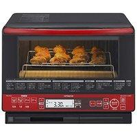 オーブン電子レンジのおすすめ人気ランキング10選