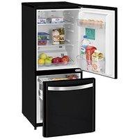 一人暮らしにおすすめの冷蔵庫人気ランキング10選