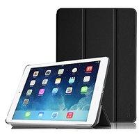 iPad Airケースの最強おすすめ人気ランキング30選