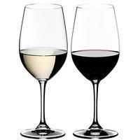 ワイングラスのおすすめ人気ランキング10選