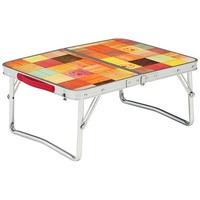 折り畳みミニテーブルのおすすめ人気ランキング10選