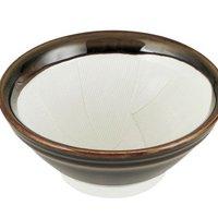 すり鉢のおすすめ人気ランキング10選