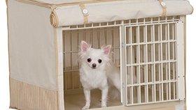 小型犬用ケージのおすすめ人気ランキング10選