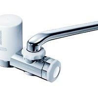 浄水器のおすすめ人気ランキング8選