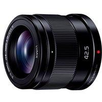 【1万円台~3万円台】単焦点レンズのおすすめ人気ランキング15選