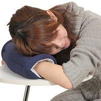 昼寝枕の最強おすすめ人気ランキング15選