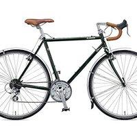 アラヤの自転車のおすすめ人気ランキング10選