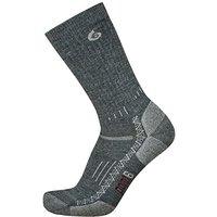 アウトドア用高機能靴下のおすすめ人気ランキング10選