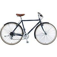 【乗り心地最高!】ラレーの自転車のおすすめ人気ランキング13選