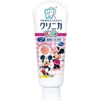 子供におすすめの歯磨き粉ランキング15選