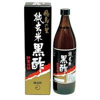 黒酢のタイプ別おすすめ人気ランキング8選