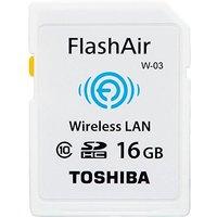 Wi-Fi付きSDカードのおすすめ人気ランキング10選
