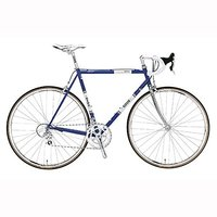 ジオス(GIOS)のロードバイクおすすめ人気ランキング17選