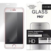 iPhone用ガラスフィルムの最強おすすめ人気ランキング5選