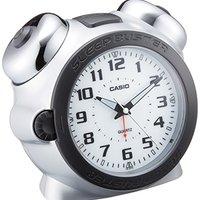 大音量目覚まし時計のおすすめ人気ランキング10選