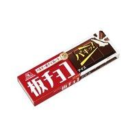 板状チョコアイスのおすすめ人気ランキング8選