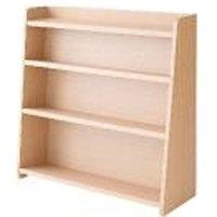 【おしゃれ!】おすすめの子供用本棚ランキング8選