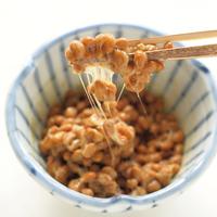 【美味しくてヘルシー!】納豆のおすすめ人気ランキング10選