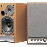 【高音質!】EDMを聴くのにおすすめのスピーカー人気ランキング5選