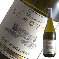 シャルドネ種の白ワインおすすめ人気ランキング20選
