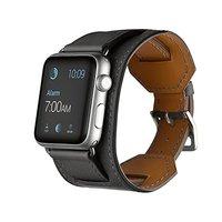 Apple Watchのベルトのおすすめ人気ランキング10選【安くておしゃれ!】