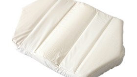 【徹底調査!】首こりの方に最適な枕のおすすめ人気ランキング8選+番外編