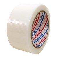 【DIYに!】養生テープのおすすめの人気ランキング10選