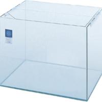 【癒しの空間づくり】熱帯魚用水槽のおすすめ人気ランキング10選