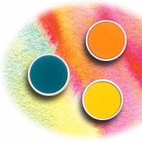 水彩絵の具のおすすめ人気ランキング7選