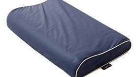 【肩こり解消!】磁気枕のおすすめ人気ランキング10選