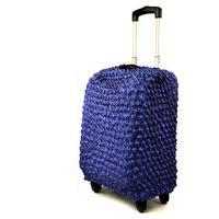 スーツケースカバーのおすすめ人気ランキング8選