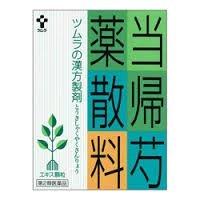 頭痛におすすめの漢方薬ランキング10選【症状をしっかり緩和!】