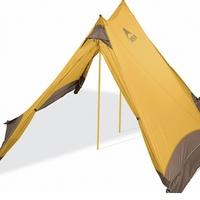 【1000g以下!】軽量登山用テントのおすすめ人気ランキング20選