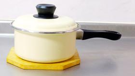 【おしゃれ!】鍋敷きのおすすめ人気ランキング15選