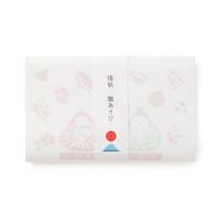 懐紙のおすすめ人気ランキング20選【できる大人のおしゃれアイテム!】