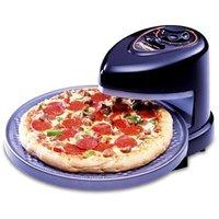 【カリっとおいしい!】家庭用ピザ焼き機のおすすめ人気ランキング7選