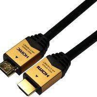 【使いやすい】HDMIケーブルのおすすめ人気ランキング10選