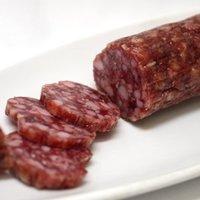 【美味しい!】サラミのおすすめ人気ランキング10選