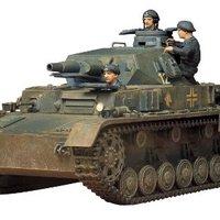 戦車プラモデルのおすすめ人気ランキング20選