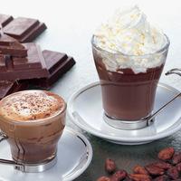 【とろける美味しさ】ホットチョコレートのおすすめ人気ランキング10選