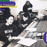 90年代ヒットソングのおすすめ人気ランキング50選【懐かしい!】