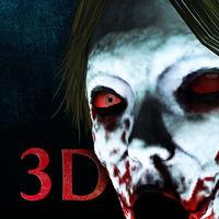 【恐怖!】ホラーゲームアプリのおすすめ人気ランキング20選