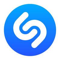 音楽検索アプリのおすすめ人気ランキング3選