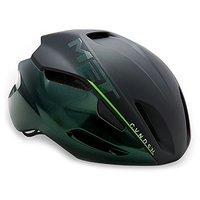 ロードバイク用ヘルメットのおすすめ人気ランキング10選【2017年最新版】